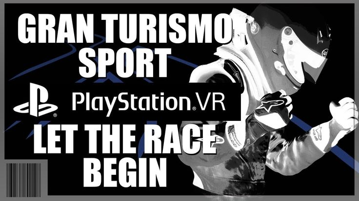 #VR #VRGames #Drone #Gaming GRAN TURISMO SPORT: LET THE GAMES BEGIN - PLAYSTATION VR #PS4 #PS4Live, C52T18L92, circuit experience, demo, driving school, gameplay, gran turismo ps4, Gran Turismo Sport gameplay, gran turismo sport vr, Gran Turismo Sport walkthrough, gran TURISMO vr, Gran Turismo™SPORT, GT, gt sport, GT Sport Demo Gameplay, GT Sport Gameplay, gt sport vr, GT Sport Walkthrough, GT Sport Walkthrough Part 1, playstation 4, Playstation VR, ps vr, PS4, PS4 PRO, PS