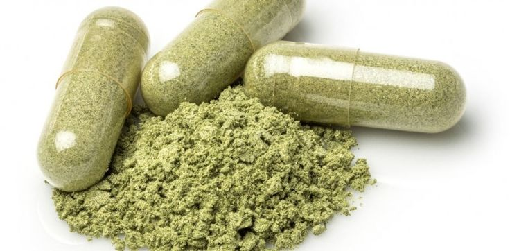 Green tea extract side effects