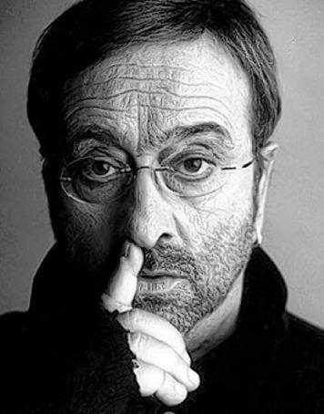 In Memoriam. Lucio Dalla