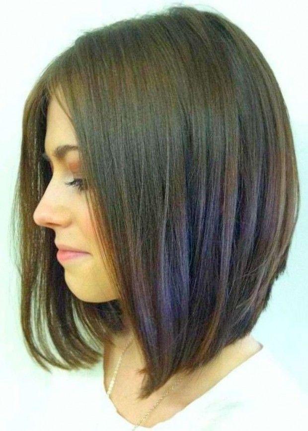 Hermosos Peinados Bob Largos - Varios Diseños - Peinados