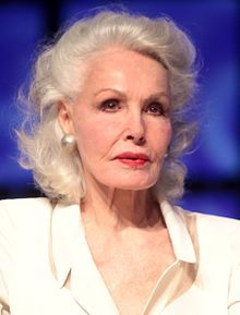 Julie Newmar - Wikipedia, the free encyclopedia