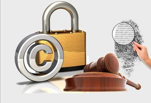 Read out some useful tips on how to Avoid Copyright Infringement.