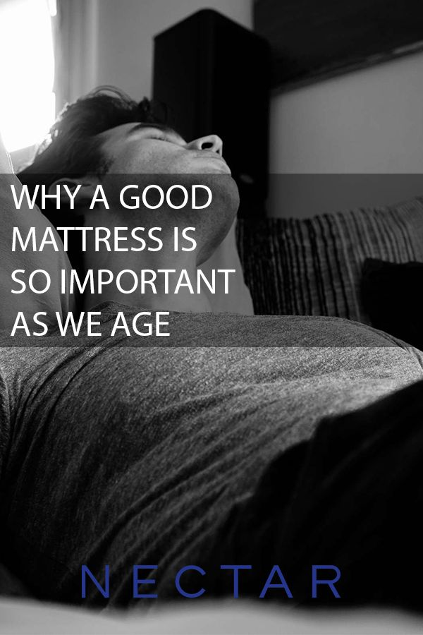 There S Nothing More Refreshing Feeling Than Getting In A Full Eight Hours On The Best Mattress You Can Find And If Ask Us That Hens To