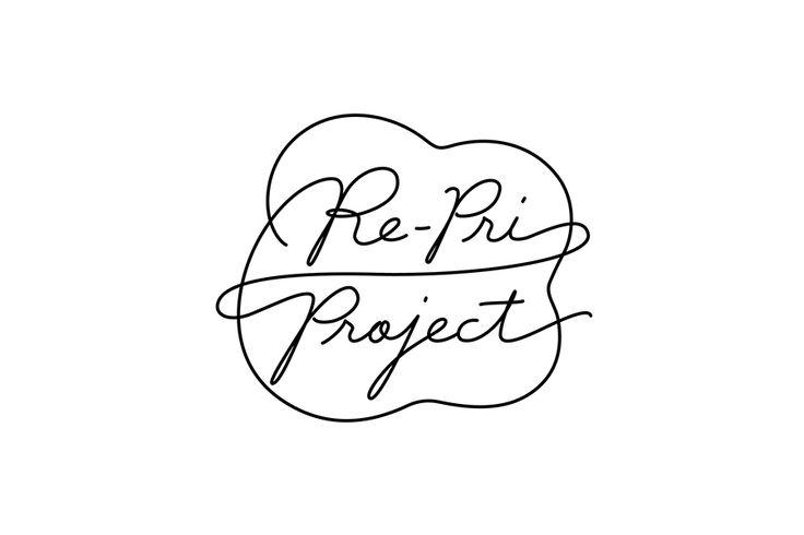 Re-Pri Project PRISTINE - Daikoku Design Institute