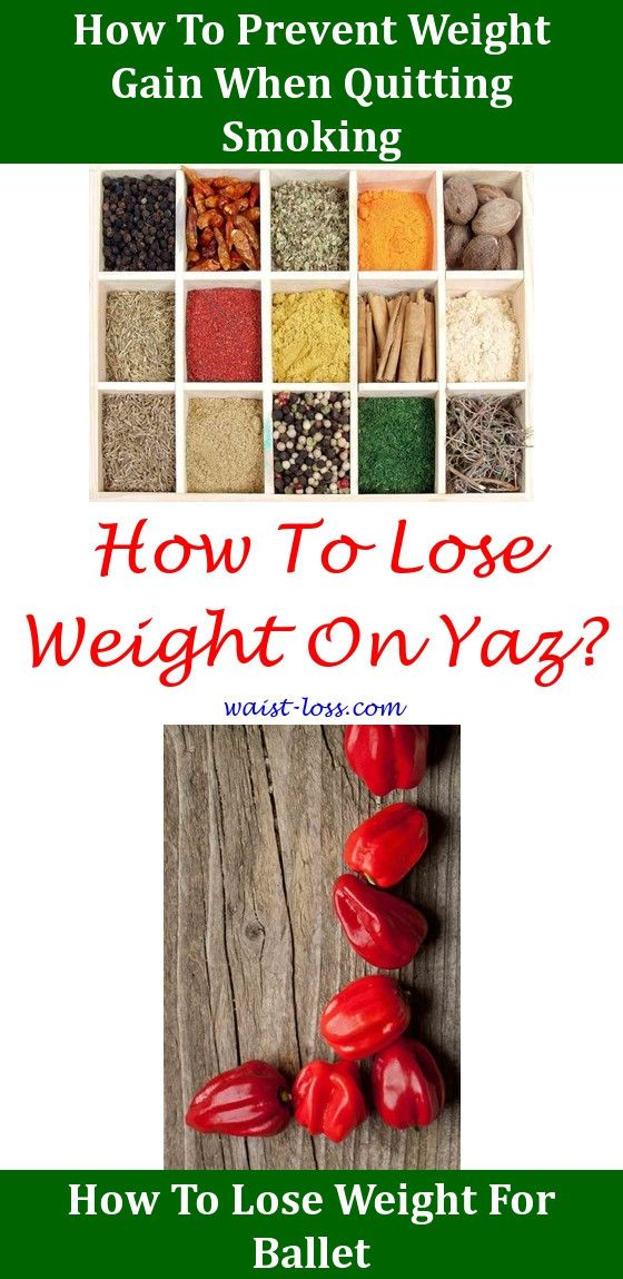 yaz and weight loss