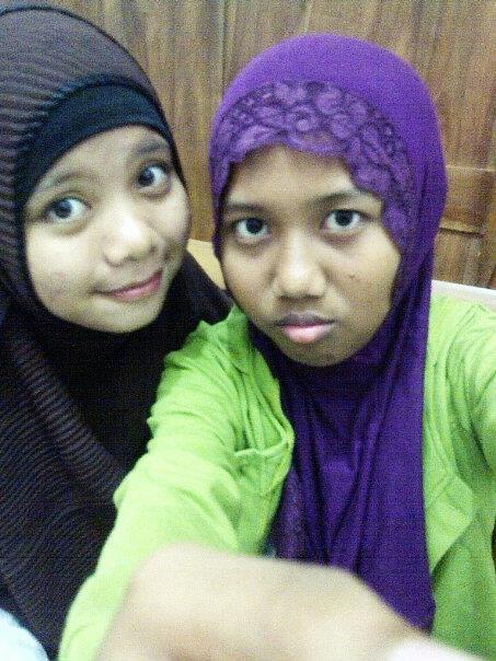 #with kodok