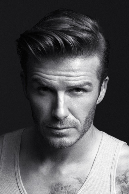 mmmm David Beckham: Male Hair, Men Haircuts, Men Style, Side Parts Hair, David Beckham, Hair Style, National Treasure, Role Models, Men Hairstyles
