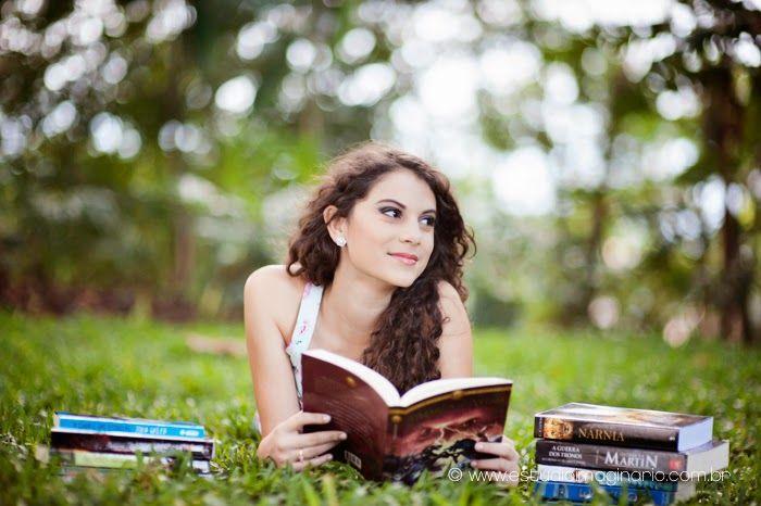 15 lindos anos, book 15 anos bh, book 15 anos diferente, book fotos 15 anos bh, estudio para book 15 anos, estudio para fazer book, foto 15 anos bh, fotografo para book 15 anos,