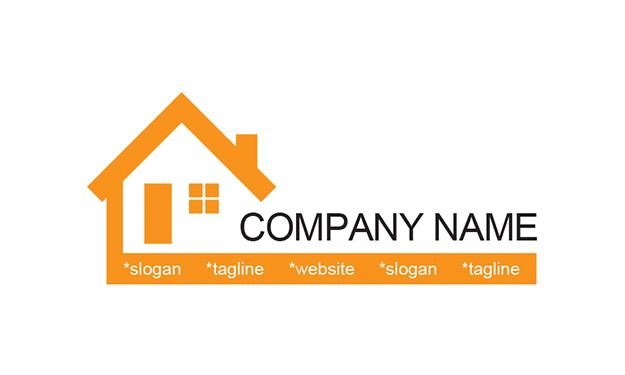Property Management: Slogan