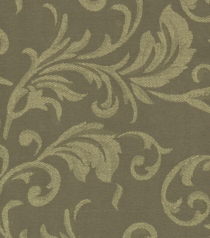 Home Decor Solid Fabric Signature Series Jacq Sage At Joann Com Fabrics Signature Series Decor Solid Series Jacq Decor Fabrics Jacq Sage Stores Sell