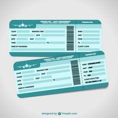 """<a href=""""http://www.freepik.es/vector-gratis/plantillas-de-billetes-de-avion_714251.htm"""">Diseñado por Freepik</a>"""