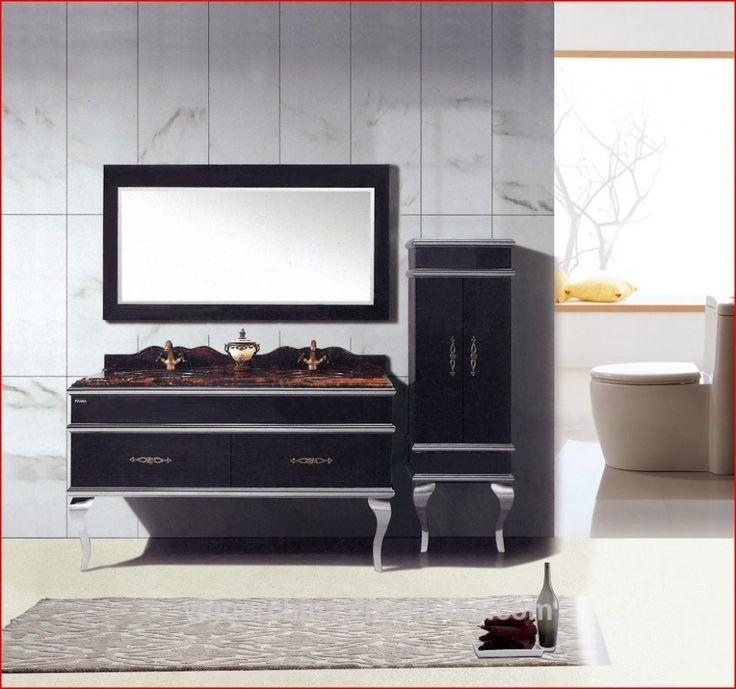 Best Photo Gallery Websites Ethan Allen Bathroom Vanity
