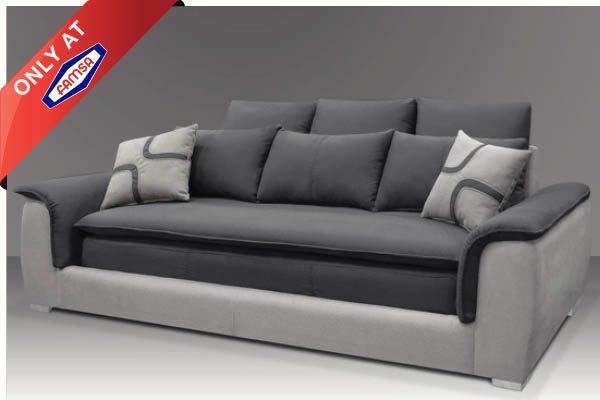 Living Room Sofa Bed at Famsa.us | Easy Credit | Famsa - Furniture, Electronics, Appliances, Mattresses