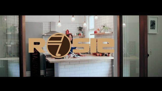 OFFICIAL music video   Kokorice   Rosie   firetalebusiness.nz