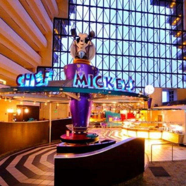 17 Best Images About Ultimate 21st Birthday Disney