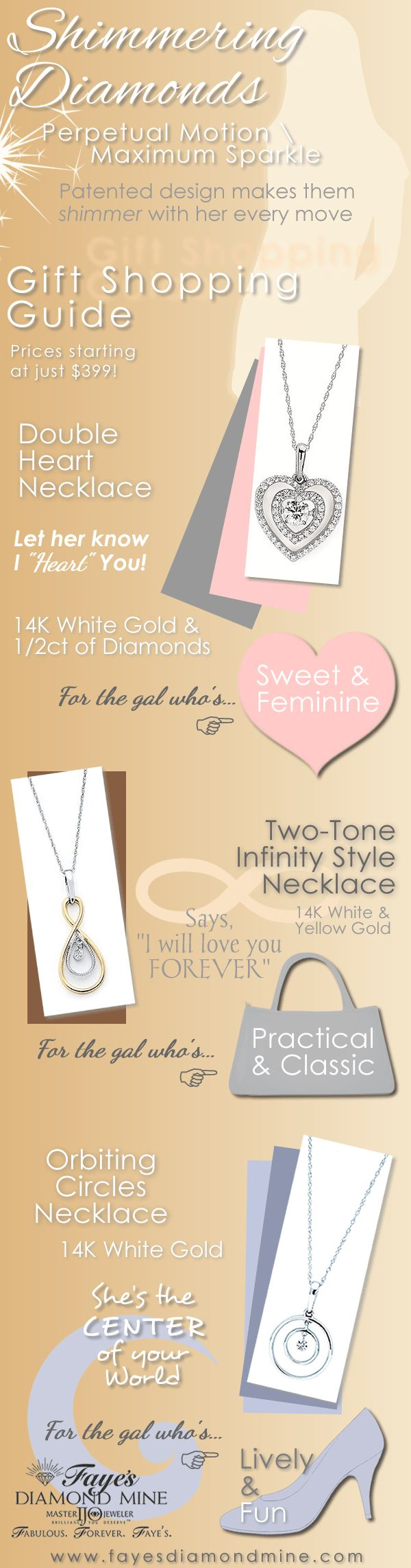 best designs from fayeus images on pinterest diamond mines