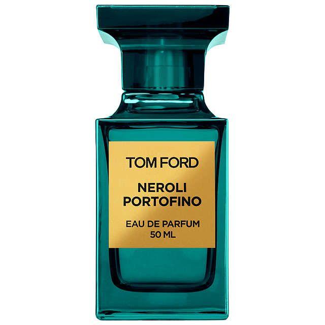 BuyTOM FORD Private Blend Neroli Portofino Eau de Parfum, 50ml Online at johnlewis.com