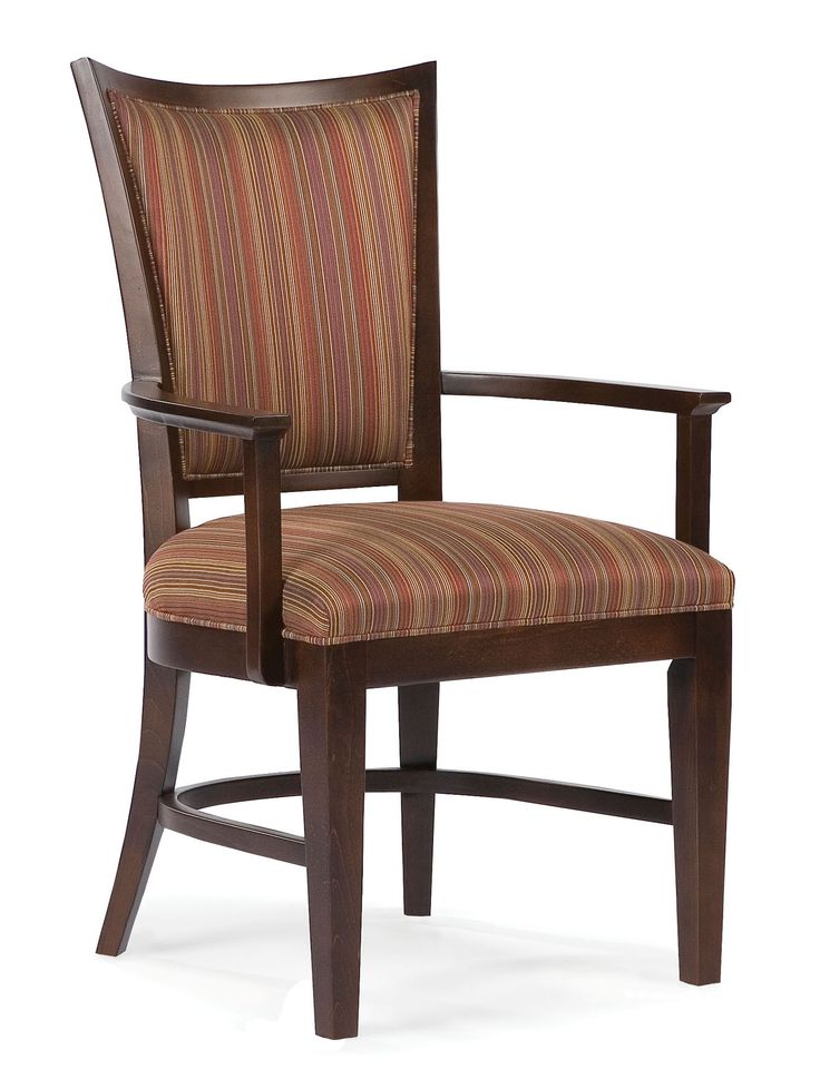 Arm Chair | Fairfield Chair Company | Home Gallery Stores ...