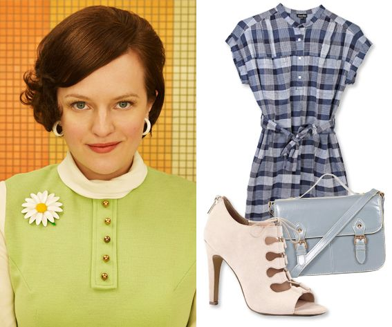 49 Best Mad Men Images On Pinterest Mad Men Styles Mad Men Fashion And For The Home