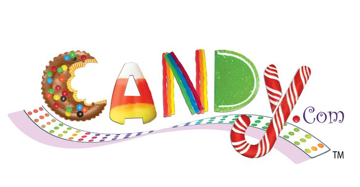candy slogans   Candy.com: The World's Favorite Corner ...