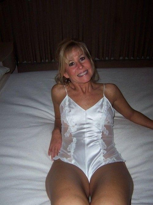 medford oregon escort