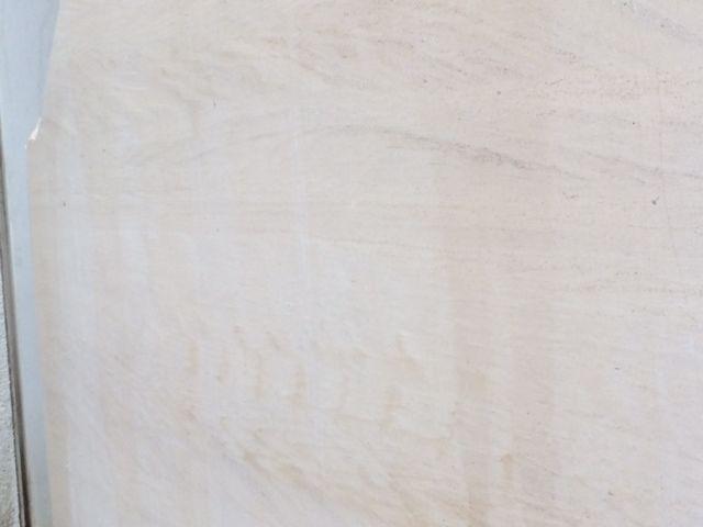 |#MocaFINE |#MOCA |#MOCATILE | #naturalstone |#lusorochas.com