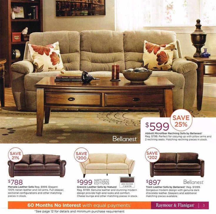Bellanest T Leather Sofa Http Tmidb Pinterest Sofas