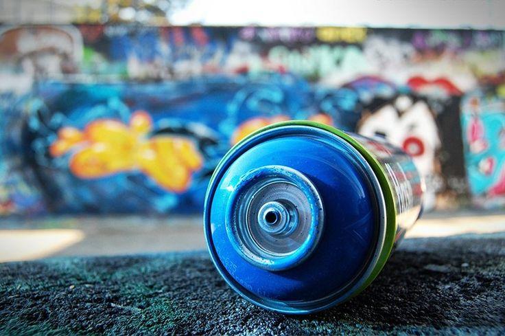 #cropp #graffititime
