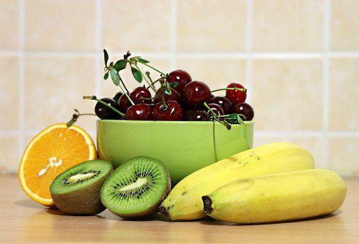fruit Free Realistic Photo DOWNLOAD (.jpg) :: https://jquery-css.de/photo-cat-fruit-0-cherry-bananas-kiwi-fruit-freeid-1468933i.html ... cherry, bananas, kiwi ... fruit cherry, bananas, kiwi frucht fruit fruits juice fruchtig Realistic Photo Graphic Print Business Web Poster Vehicle Illustration Design Templates ... DOWNLOAD :: https://jquery-css.de/photo-cat-fruit-0-cherry-bananas-kiwi-fruit-freeid-1468933i.html