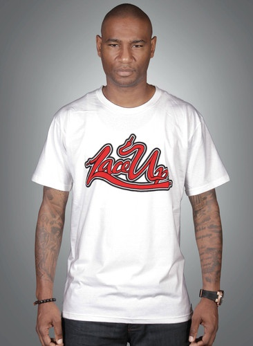 Machine Gun Kelly MGK Lace Up T Shirt Bad Boy Hoodie Sweatshirt