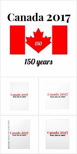 Canada 150 in 2017 Classic (part 2)