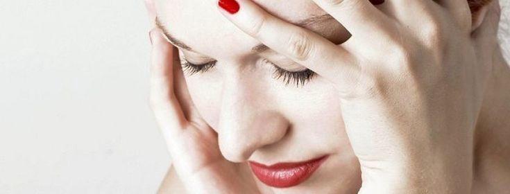 A ansiedade pode manifestar-se através de sintomas físicos e psicológicos. É normalmente caracterizada por uma preocupação excessiva face a…