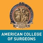 The American College of Surgeons National Surgical Quality Improvement Program (ACS NSQIP®) has recognized UNC Hospitals as one of 28 ACS NSQIP participating hospitals in the United States that have achieved exemplary outcomes for surgical patient care.