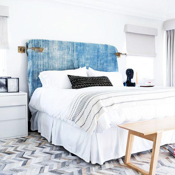 206 Best Indigo Images On Pinterest Indigo Indigo Dye And Cushions
