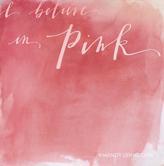 Pink Pink Pink: Pink Pink Pink, Pinkpink Lll, Bleeding Pink, Pink Things, Audreyhepburn, Pink Passion, Pretty In Pink Quotes, Pinky Pink, A Quotes