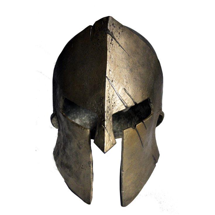 135 best images about Spartans on Pinterest | Spartan ...