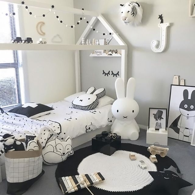 Best 25+ Miffy Lamp Ideas That You Will Like On Pinterest