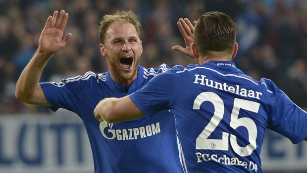Schalke 04-Hannover Bundesliga: Pronostico e formazioni