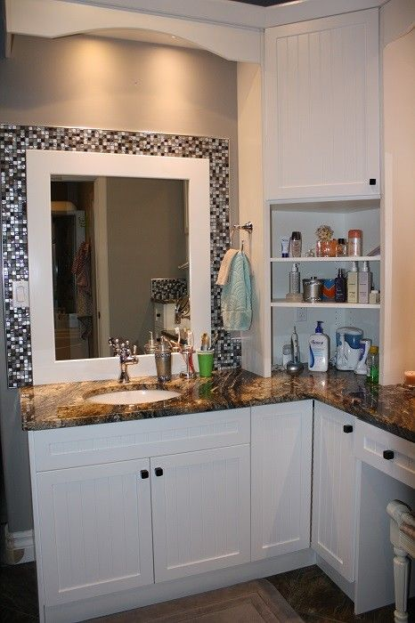 refacing kitchen cabinets edmonton 1000 images about cabinet refacing edmonton on 4636