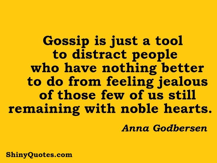 Gossip Family Quotes: 20 Best Gossip Images On Pinterest