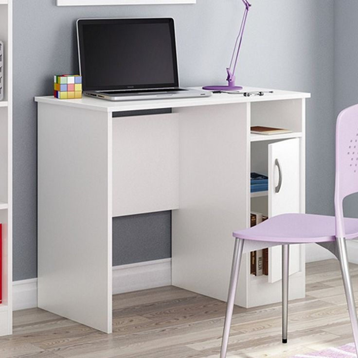 small bedroom computer desk best 25 small desk bedroom ideas on pinterest desk 17119 | dd79c3b72d3f7366d3d669140470b87c my new room small home offices