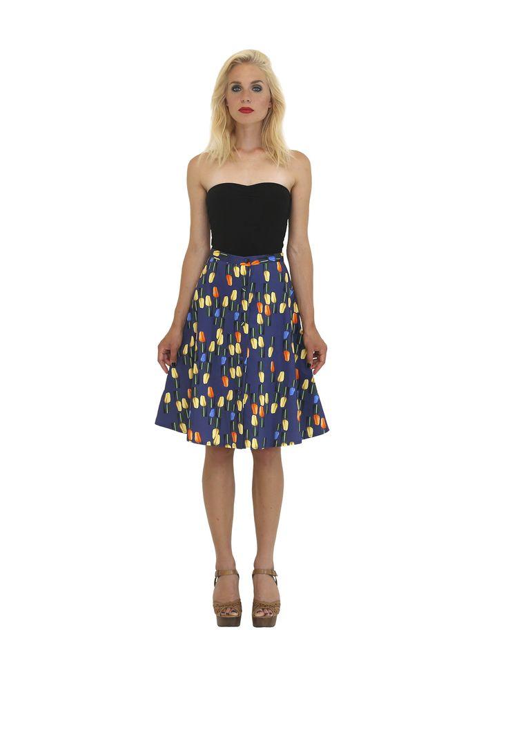 Pirjo. Shop: http://shop.ivanahelsinki.com/collections/provinssi-87/products/pirjo