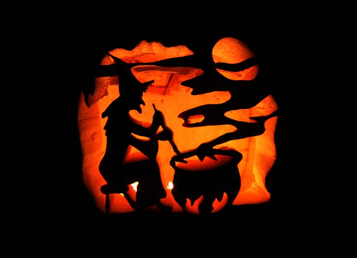 Halloween another oktober board pinterest halloween Awesome pumpkin designs