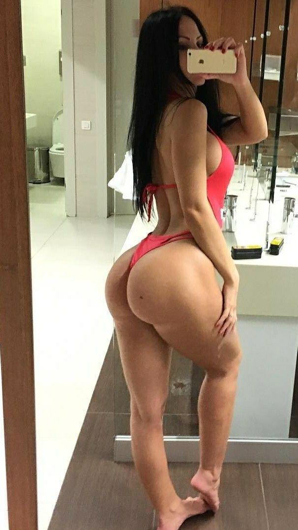 xxx babe porno video