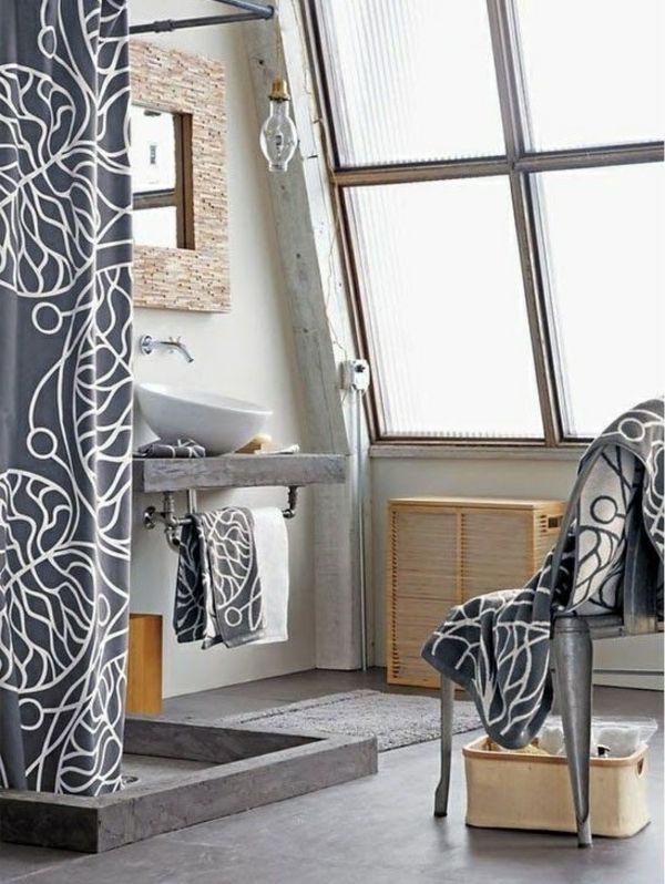 Badezimmerideen badezimmer ideen bilder von modernen