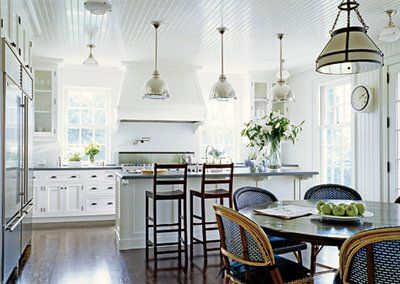 Bright Kitchens 127 best kitchens - light and bright images on pinterest | dream