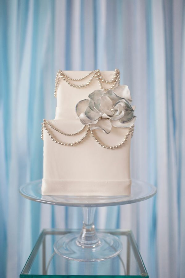 wedding cake tricks 133 best bobbie s buzz images on hacks 26722