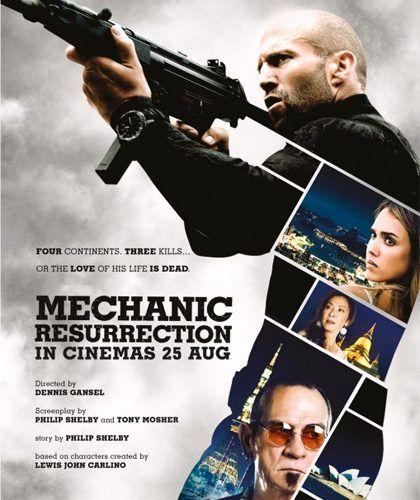 john carter hindi dubbed movie download 300mb