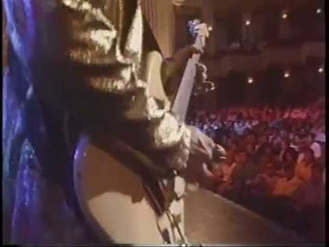 """Stevie Ray Vaughan - """"Ain't Gone 'n' Give Up On Love"""" .. Awesome!"""