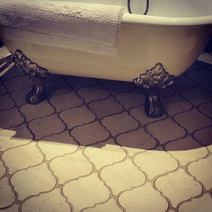 Bathroom Tiles Vancouver 161 best bathrooms images on pinterest | room, bathroom ideas and